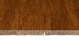 Laminate Click Flooring Free Samples Yanchi Click Lock Solid Strand Woven Bamboo Flooring