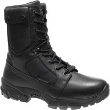 motorcycle boots and shoes motorcycle boots shoes h d footwear harley davidson footwear