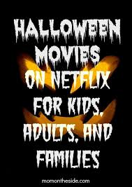 Halloween Party Entertainment Ideas - 1899 best mom on the side images on pinterest christmas ideas