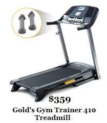 black friday deals on treadmills check here black friday and x mas deals online in us uk and china