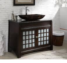 Ambella Home Bathroom Vanities Best Bathroom And Vanity Set 2017