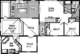 home design sketch free home plan sketch home design sketch plans impressive plans free
