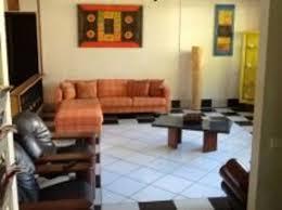 chambre hote sete chambre d hote sete maison d hotes tutehau updated 2018 prices b b