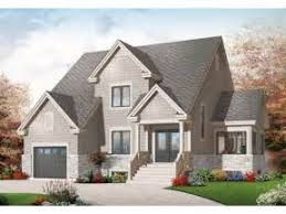 arts and crafts style home plans home design arts and crafts