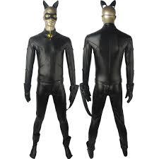 Corvo Costume Halloween Miraculous Tales Ladybug U0026 Cat Noir Adrien Agreste Cat Noir