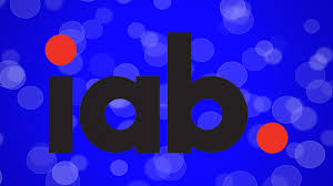 iab paid search was 48 percent of total digital spend in 2016