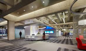 university of illinois at chicago daley library idea commons