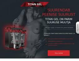 titan gel increase your erection level buytitangel s blog