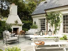 Backyard Living Room Ideas Backyard Living Ridgewood 113