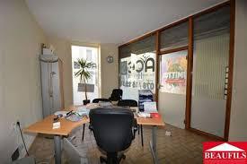 bureau à louer à bureaux et commerces à louer à genappe ville sur logic immo be