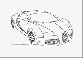 amazing old car coloring page with coloring pages of cars