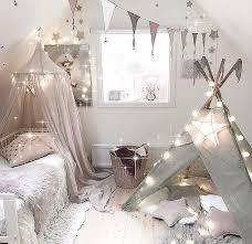 The  Best Toddler Girl Rooms Ideas On Pinterest Girl Toddler - Bedroom ideas for toddler girls