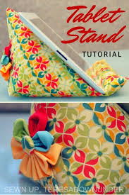 Sewing Projects Home Decor Top Home Decorating Sewing Projects Image Home Decor Ideas And