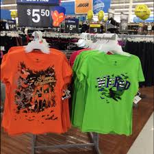 roku halloween background find out what is new at your aledo walmart 1500 se 5th st aledo