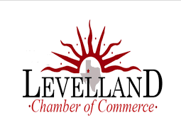 halloween club city of commerce levelland tx official website chamber of commerce