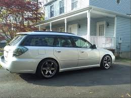 the official aftermarket wheels thread page 102 subaru legacy