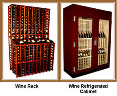 build your own refrigerated wine cabinet wine cabinet refrigeration systems wine cellar refrigeration