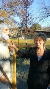 Comfort Texas Chamber Of Commerce Mary U0026 Joseph Find