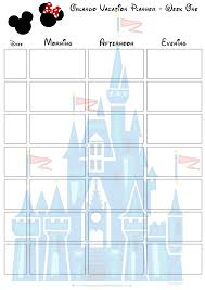 100 travel schedule template event calendar maker excel