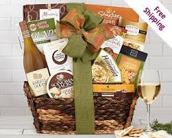 ideas for gift baskets corporate gifts ideas gift baskets special occasion gift