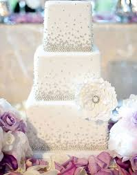 and silver wedding silver wedding cake wedding cake ideas chwv