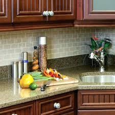 Home Depot Kitchen Backsplash Floor Tile Backsplash Kitchen Home Depot Tile With Simple Design