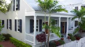 key west cottage house tour coastal living youtube