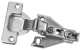 stanley national hardware bb8192 concealed cabinet hinge in plain