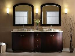 30 beautiful quirky bathroom vanities eyagci com