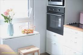 lumiere cuisine ikea lustre cuisine ikea nouveau ikea lustre cuisine fresh lumiere