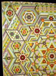 Ideas Design For Colorful Quilts Concept Do A Giant Medallion And Fill In To Edge Could Go Crazy With