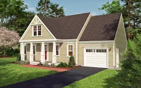 Craftsman 2 Story House Plans Cape Style House Plans Traditionz Us Traditionz Us