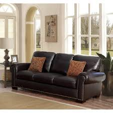 Living Room Leather Furniture Living Room Sets Costco