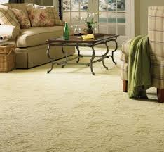 Cotton Wool Rugs Pros And Cons When It Comes To Wool Silk And Cotton Carpet