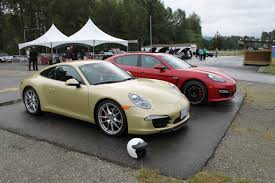2013 porsche 911 s review review 2013 porsche 911 s track and field the