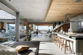contemporary home interiors contemporary home of dreams by saota architecture beast