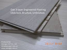 wooden flooring on sales quality wooden flooring supplier