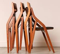 folding dining chairs wooden folding dining chairs most interesting kitchen dining
