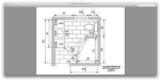 bathroom design help help with 7x8 bathroom layout bathroom bathroom