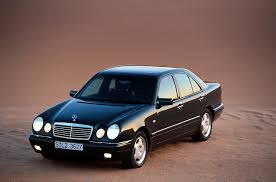 mercedes e diesel mercedes e 250 diesel 1 photo and 64 specs autoviva com