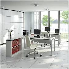 Stacking Office Chairs Design Ideas Slim Stacking Office Chairs Design Ideas 41 In Condo For