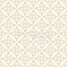 modern classic style background seamless wallpaper design pattern
