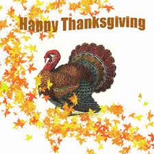 eoccs technology happy thanksgiving