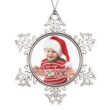Blank Ornaments To Personalize Christmas Ornaments Zazzle