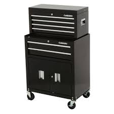 home depot black friday doorbusters husky 26 in 6 drawer tool chest and rolling tool cabinet set
