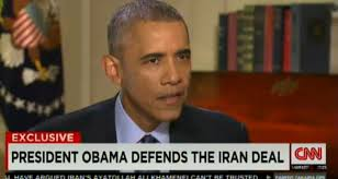 Obama Has Vowed To Cut I Don T Intend To Lose Battle Deal Vows Defiant Obama