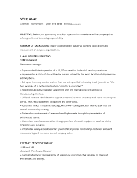 Free Resume Templates Doc Medical Resume Templates