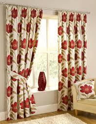Floral Lined Curtains 13 Best Paul Simon Curtains Images On Pinterest Curtains Paul
