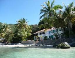 Cane Garden Bay Cottages Tortola - agape cottages the british virgin islands