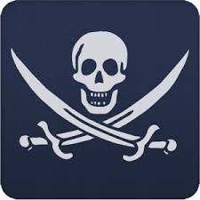pirate bay apk the pirate bay browser